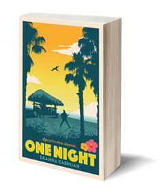 One Night image
