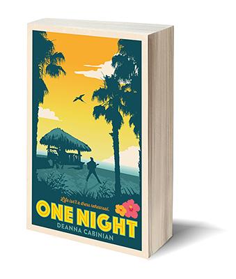 One-Night-3D-400px