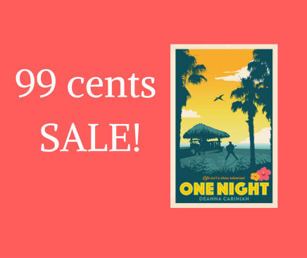 99-cent-sale