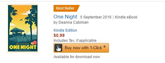 one-night-au