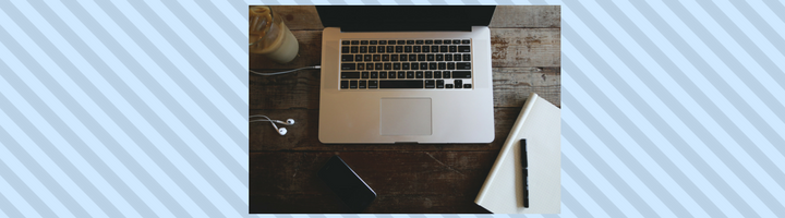 writing-blog-post